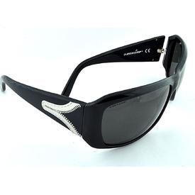 Dunlop 3043 C1 61 Kadın Kadın Güneş Gözlüğü
