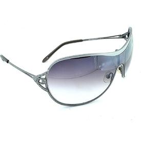Dunlop 3085 C2 Kadın Kadın Güneş Gözlüğü