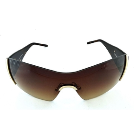 Dunlop 3139 C1 99 Kadın Kadın Güneş Gözlüğü