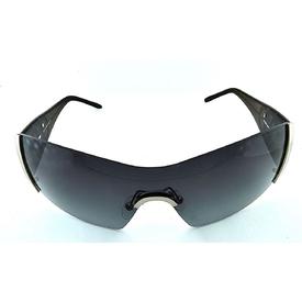 Dunlop 3139 C3 99 Kadın Kadın Güneş Gözlüğü