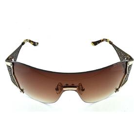 Dunlop 3192 C2 130 Kadın Kadın Güneş Gözlüğü