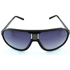 Dunlop 3233 C3 63 Erkek Erkek Güneş Gözlüğü