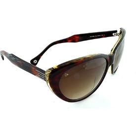 Dunlop 3309 C2 60 Kadın Kadın Güneş Gözlüğü