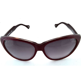 Dunlop 3309 C4 60 Kadın Kadın Güneş Gözlüğü