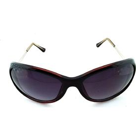 De Valentini 262 C6 62 Kadın Kadın Güneş Gözlüğü