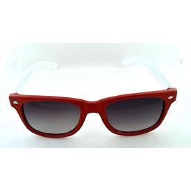 De Valentini 1039 C16 60 Polarize Kadın Kadın Güneş Gözlüğü