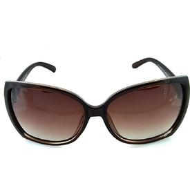 De Valentini 1045 C4 59 Polarize Kadın Kadın Güneş Gözlüğü