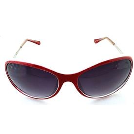 De Valentini 262 C5 62 Kadın Kadın Güneş Gözlüğü