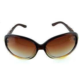 De Valentini 1013 C05 60 Polarize Kadın Kadın Güneş Gözlüğü