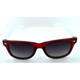 De Valentini 1039 C14 60 Polarize Kadın Kadın Güneş Gözlüğü