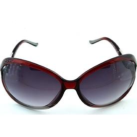 De Valentini 1330 C30 59 Kadın Kadın Güneş Gözlüğü