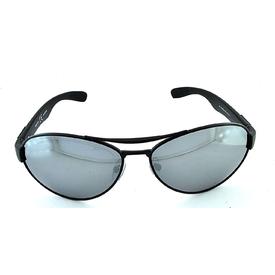 Despada 1349 C4 63 Polarize Erkek Erkek Güneş Gözlüğü