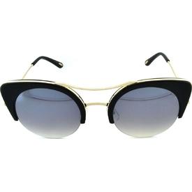 Hermossa 1094 C1 50 Kadın Kadın Güneş Gözlüğü