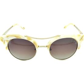 Hermossa 1101 C4 49 Polarize Kadın Kadın Güneş Gözlüğü