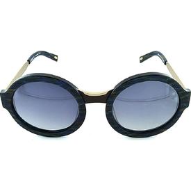 Hermossa 1108 C1 51 Polarize Kadın Kadın Güneş Gözlüğü