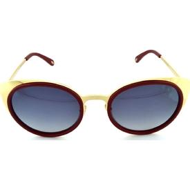 Hermossa 1069 C5 54 Polarize Kadın Kadın Güneş Gözlüğü