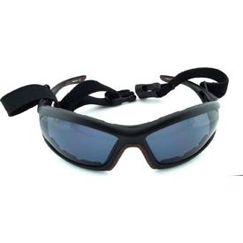 Dunlop 3028 C3 66 Erkek Erkek Güneş Gözlüğü