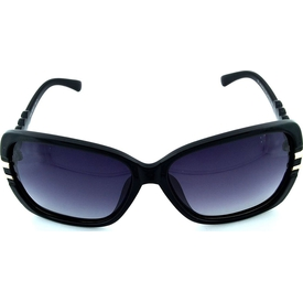 Hermossa 1056 C1 58 Polarize Kadın Kadın Güneş Gözlüğü