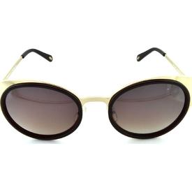 Hermossa 1069 C3 54 Polarize Kadın Kadın Güneş Gözlüğü