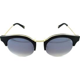Hermossa 1087 C1 52 Kadın Kadın Güneş Gözlüğü