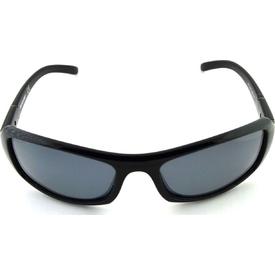 Dunlop 3230 C1 54 Polarize Erkek Kadın Güneş Gözlüğü