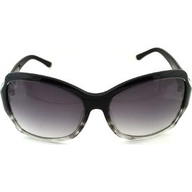 Dunlop 3246 C1 58 Kadın Kadın Güneş Gözlüğü