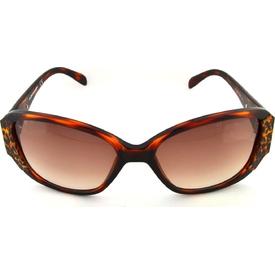 Dunlop 3263 C3 58 Kadın Kadın Güneş Gözlüğü
