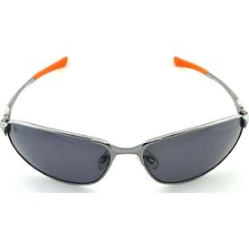 Dunlop 3318 C3 62 Polarize Erkek Erkek Güneş Gözlüğü