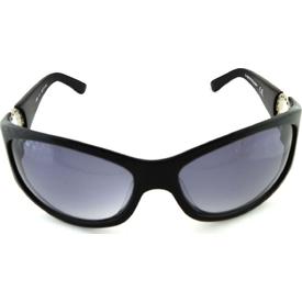 Dunlop 3038 C1 62 Kadın Kadın Güneş Gözlüğü
