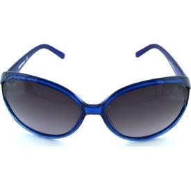Dunlop 3319 C4 60 Polarize Kadın Kadın Güneş Gözlüğü