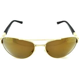 Mustang 1307 C2 61 Polarize Erkek Erkek Güneş Gözlüğü