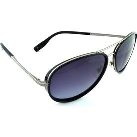 Mustang 1434 C5 59 Polarize Erkek Erkek Güneş Gözlüğü