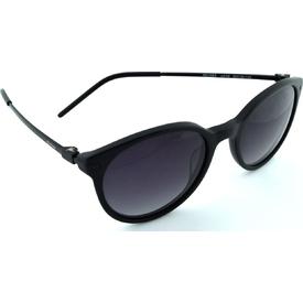 Mustang 1533 C04 50 Kadın Kadın Güneş Gözlüğü