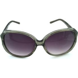 Elegance 1485 C2 57 Kadın Kadın Güneş Gözlüğü