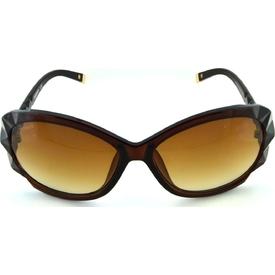 Elegance 1573 C2 58 Kadın Kadın Güneş Gözlüğü
