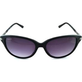 Elegance 1602 C1 56 Kadın Erkek Güneş Gözlüğü