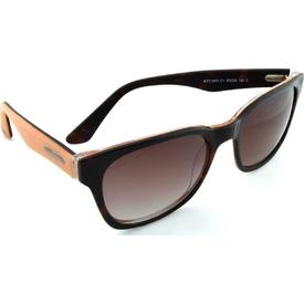 Elegance 1615 C1 55 Polarize Kadın Kadın Güneş Gözlüğü