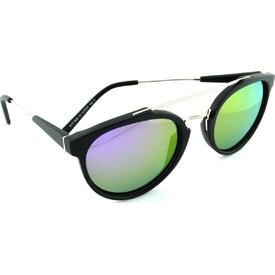Elegance 1640 C3 51 Polarize Kadın Kadın Güneş Gözlüğü