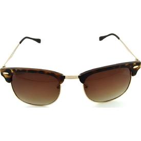 Elegance 1648 C3 50 Polarize Kadın Kadın Güneş Gözlüğü
