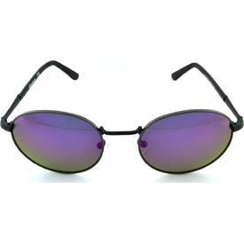 Elegance 1669 C3 52 Polarize Kadın Kadın Güneş Gözlüğü
