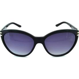 Elegance 1679 C2 57 Polarize Kadın Kadın Güneş Gözlüğü