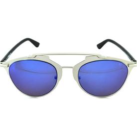 Elegance 1685 C1 52 Kadın Kadın Güneş Gözlüğü