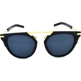 Elegance 1693 C4 51 Kadın Kadın Güneş Gözlüğü