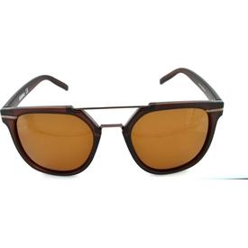 Elegance 1694 C4 53 Polarize Kadın Kadın Güneş Gözlüğü