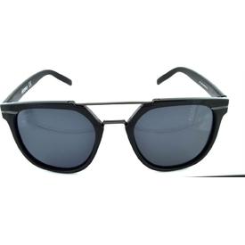 Elegance 1694 C5 53 Polarize Kadın Kadın Güneş Gözlüğü