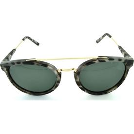 Elegance 1640 C6 51 Polarize Kadın Kadın Güneş Gözlüğü