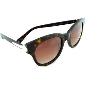 Elegance 1660 C2 52 Polarize Kadın Kadın Güneş Gözlüğü