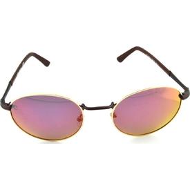 Elegance 1669 C1 52 Polarize Kadın Kadın Güneş Gözlüğü