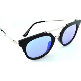 Elegance 1692 C2 49 Kadın Kadın Güneş Gözlüğü