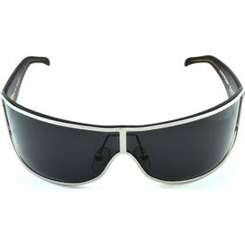 Dunlop 3053 C1 Kadın Kadın Güneş Gözlüğü